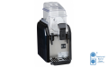 ELMECO BIG BIZ BB1 SLUSHY DISPENSER
