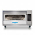 TURBOCHEF SINGLE BATCH OVEN