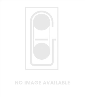 """Grinder plate with 2 flat edges for #32 Grinders, Butcher Boy, with 3/4"""" holes for Frist Grind Chili"""