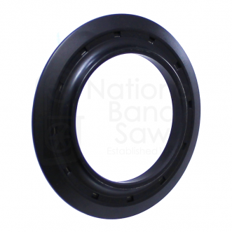 UPPER/LOWER SHAFT SEAL