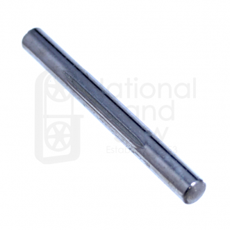 SHAFT LOCK PIN-EXTRA LONG 5/16x3