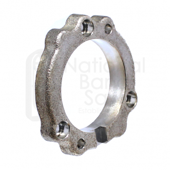 Bearing Retainer for Front of Shaft and Bearing Hub Assemblies fit Hobart Saw5016, 5216 Mod. 75870