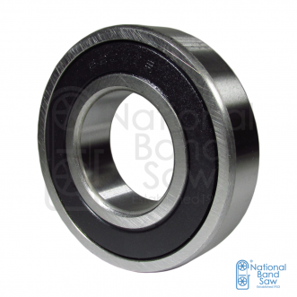 UPPER SHAFT BEARING,FRONT