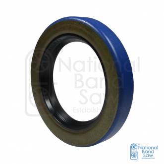 LOWER SHAFT SEAL