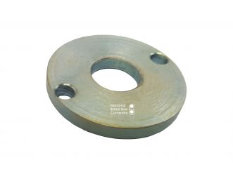 INDEXING DRIVE DISC
