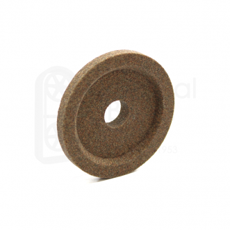 GRINDING STONE FOR HOBART SLICER 1612E, 1712E, 1812, 1912 REPLACES 437847