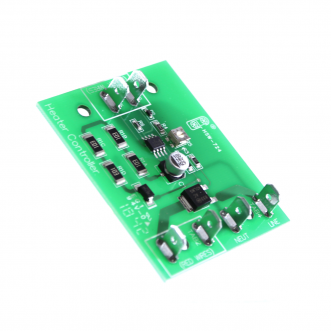 HEAT SEAL CIRCUIT BOARD FOR HEAT SEAL AND HOBART