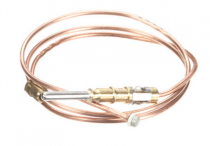"""THERMOCOUPLE PILOT 36"""" FOR OLD HICKORY"""