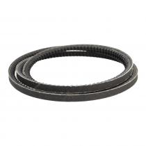 V-Belt for Butcher Boy Saw & Grinder