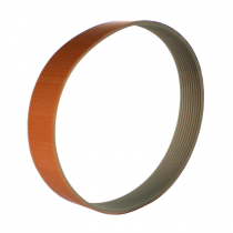 DRIVE BELT FOR GLOBE G12 SERIES SLICERS