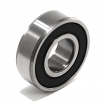BEARING FOR GLOBE/ CHEFMATE SLICERS C9, C10, G10, & G10E
