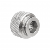 Locking knob for safety cover for BERKEL slicer X13, X33 replaces 01-403375-01392