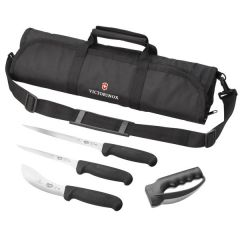 VICTORINOX 57612 FIELD DRESSING KIT