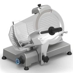 "SIRMAN SMART 250 10"" SLICER"