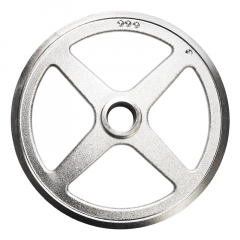 UPPER SAW WHEEL-44