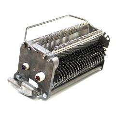Cradle Assembly complete to fit Biro Tenderizers PRO 9, SIR STEAK, replaces TA3130
