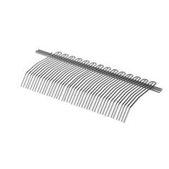 STEW FRONT WIRE COMB