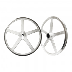BUTCHER BOY SAW WHEELS, UPPER AND LOWER WHEEL COMBO PACK FOR SA20
