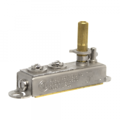 THERMOSTAT FOR VOLRATH CM-24