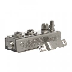 THERMOSTAT FOR STAR 39D, 49(D), 59(D), 89(D), G8, G12, G14, G18