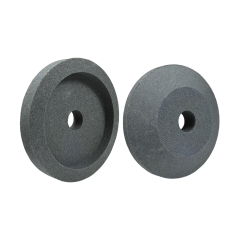 Grinding and Truing Stone Set. Fits Most Globe Slicers. Replaces 213 and 214-A