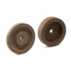 SHARPENING AND TRUING STONE FOR GLOBE SLICERS G10, G12, G14 SERIES