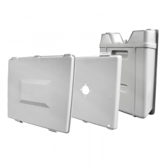UPPER/LOWER and BAFFLE SAW DOORS FOR 5700, 5701, 5801