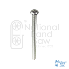 BUMPER SCREW 3