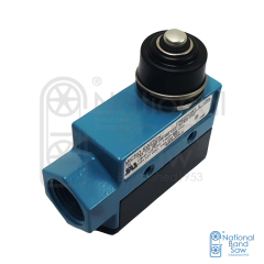 INTERLOCK SWITCH ASSEMBLY FOR HOBART Machines, REPLACES 00-087711-060-1