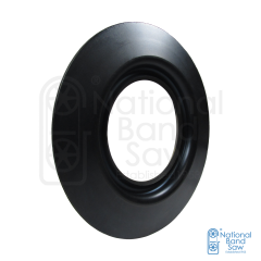 OIL SEAL FOR 4346 AND 4352