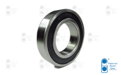 BEARING, for HOBART CHOPPER, REPLACES BB-015-22