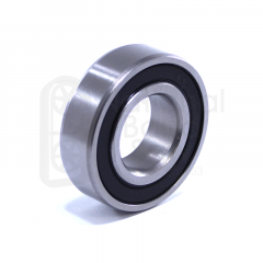 BEARING FOR HOBART CHOPPER, REPLACES BB-007-52