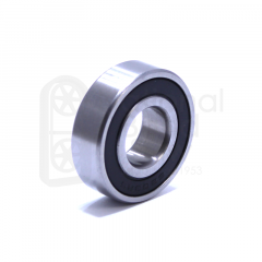 BEARING FOR HOBART CHOPPER WITH 2 NEOPRENE SEALS, REPLACES BB-005-30