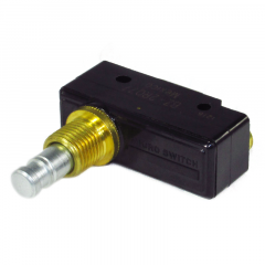 HOLLYMATIC SWITCH, INTERLOCK - SWITCH ONLY, 180 & 180A