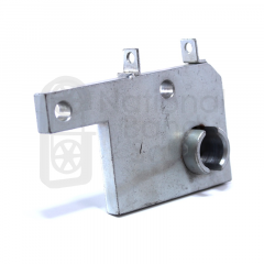 ACTUATING MECHANISM BASE, HOBART SLICER REPLACES 83424