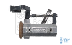 SHARPENER SUB ASSY FOR 2612 - 2912 OLD STYLE, NO CAM HANDLE