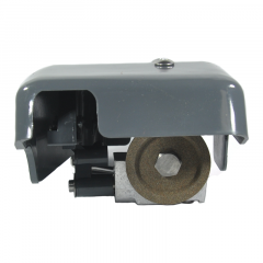 SHARPENER ASSY COMPLETE  FOR 2612 - 2912 OLD STYLE NO CAM HANDLE