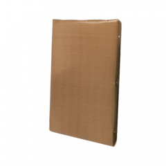"""Non stick cover 8"""" x 15"""" to fit Heat Sealer wrappers, replaces 5901-001"""