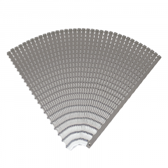 REPLACEMENT BLADES FOR JAC BREAD SLICER SET OF 34