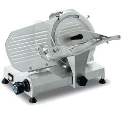 SIRMAN MIRRA 250 SLICER