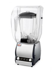 Sirman ORIONE Q PLUS VV SE Variable Speed Blender w/ Sound-Proof Enclosure