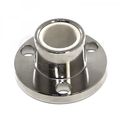 SPIT DRIVE BEARING ASSEMBLY FOR HICKORY