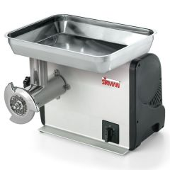 SIRMAN TC22 DAKOTA GRINDER