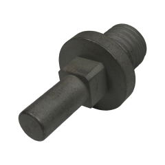 FEED SCREW STUD -12