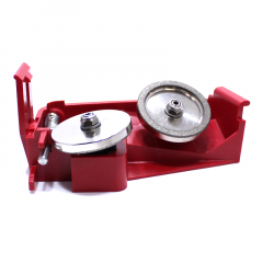 BERKEL SHARPENER ASSEMBLY REPLACES 01-404675-01158 MODELS X13, X13A, X13E, X13AE