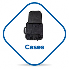 Cases|Bags and Rolls