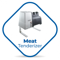 Meat Tenderizer Parts